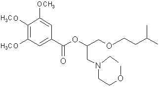 Natural Phenethylamine Precursors